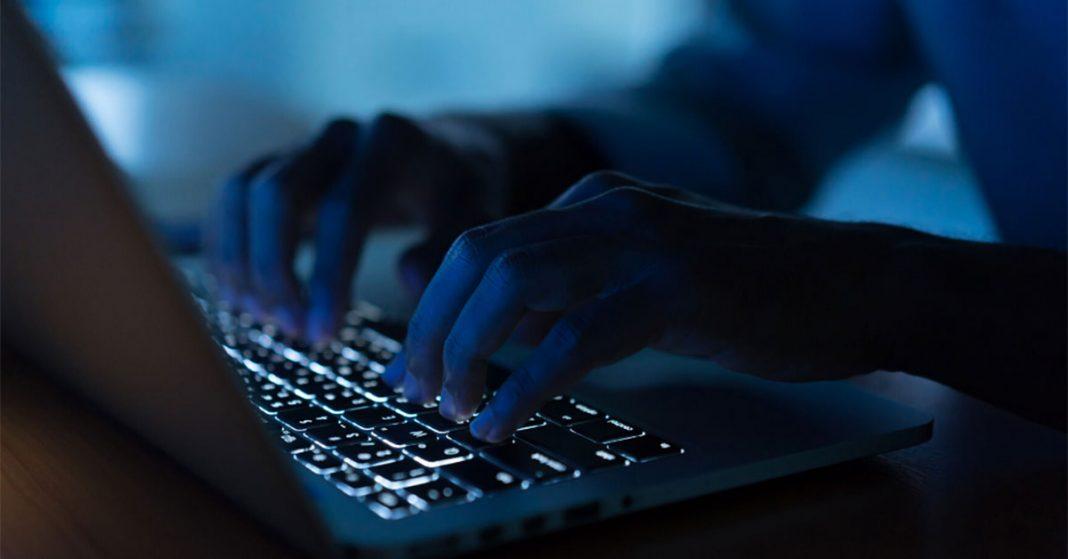 7 Ways Hackers and Scammers are exploiting Coronavirus Panic
