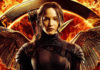 A new Hunger Games movie
