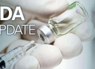 FDA authorizes blood purification device to treat COVID-19