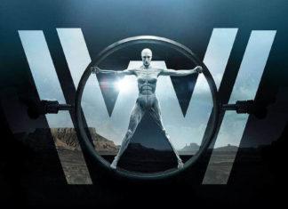 HBO renews 'Westworld' for season 4