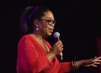 Oprah Winfrey commencement speaker for virtual 2020 graduation on Facebook, Instagram