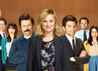Parks and Recreation cast returning for scripted special to benefit coronavirus relief