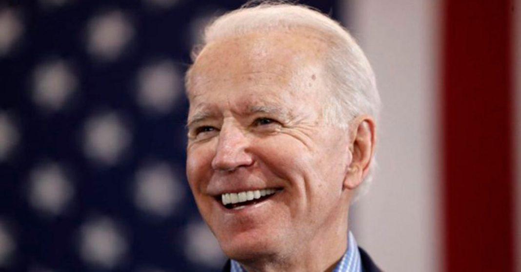 Pelosi endorses Joe Biden for president, amid development in sexual assault claim