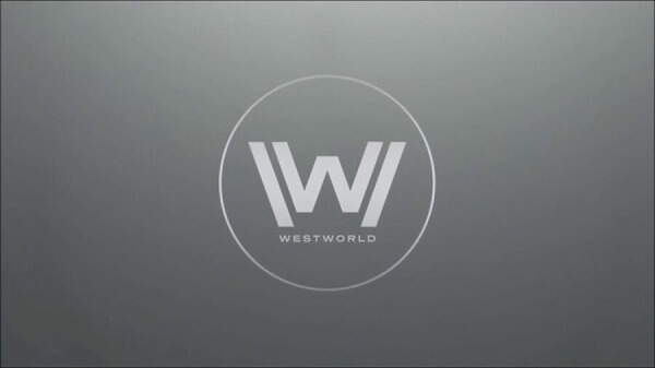 "Westworld"" will be returning on HBO"