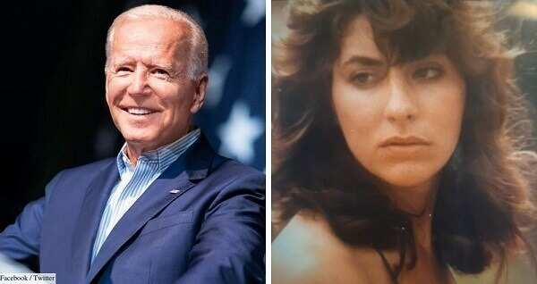 New York Times says Biden camp's talking points 'inaccurately' describe their Tara Reade reporting