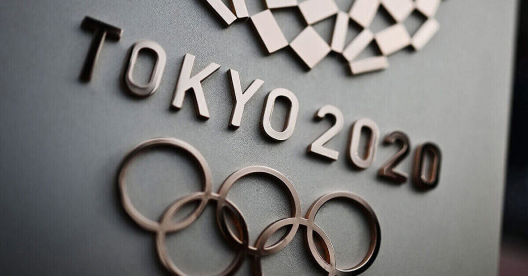 Tokyo 2020 not in a position to tell if Olympic Games will go ahead next year
