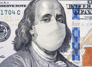 What US bank results can tell us about the pandemic impact
