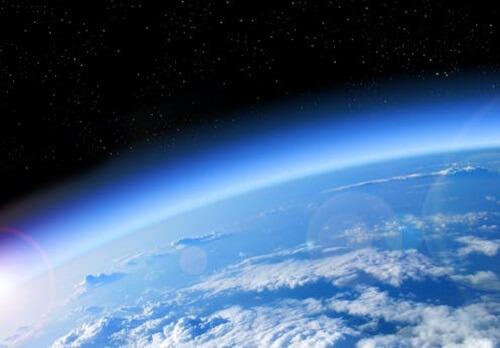 ozone-layer-depletion