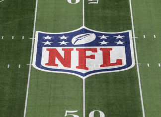 2020 NFL schedule release Live updates, leaks, Thanksgiving matchups