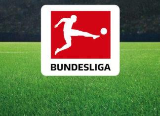 German soccer returns