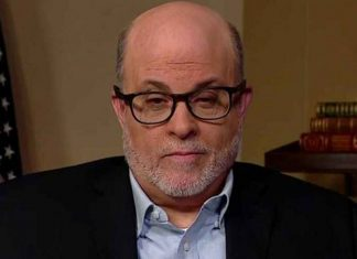 Mark-Levin-said-Barack-Obama-is-one-of-the-most-corrupt-presidents-in-history