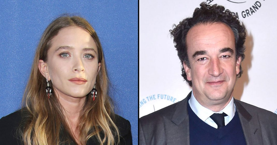 Mary-Kate Olsen loses bid to submit emergency divorce filing