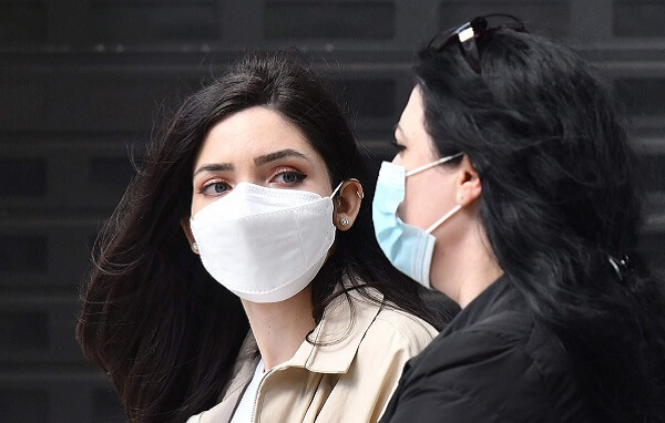 Report-on-face-masks-effectiveness-for-COVID-19