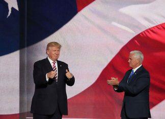Trump hails 'Bridgegate' ruling, blames 'corrupt' prosecutors on case