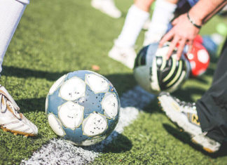European soccer prepares for age of austerity