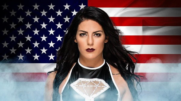 ires-Tessa-Blanchard-as-Top-Star-becomes-Free-Agent