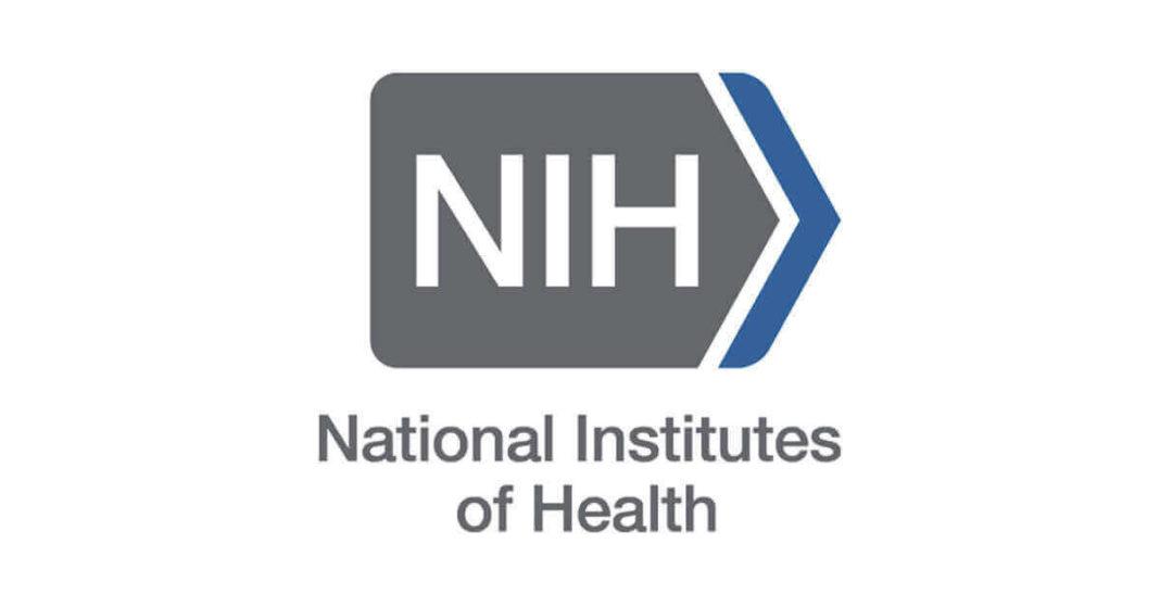 NIH launches platform for nationwide coronavirus patient data