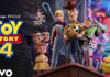 Toy Story 3' fan theory imagines disillusioned Woody character