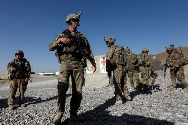 Trump-says-intel-doesnt-back-up-report-on-Russian-bounties-against-US-troops