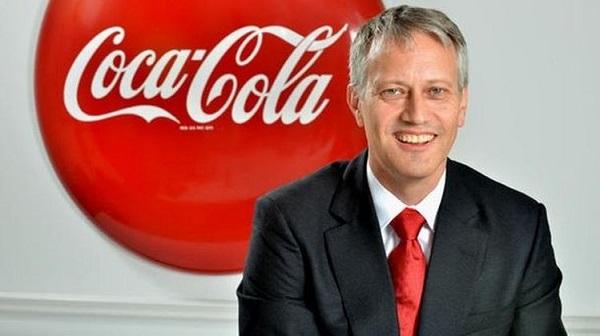 Coca-Cola-to-reshape-innovation-pipeline
