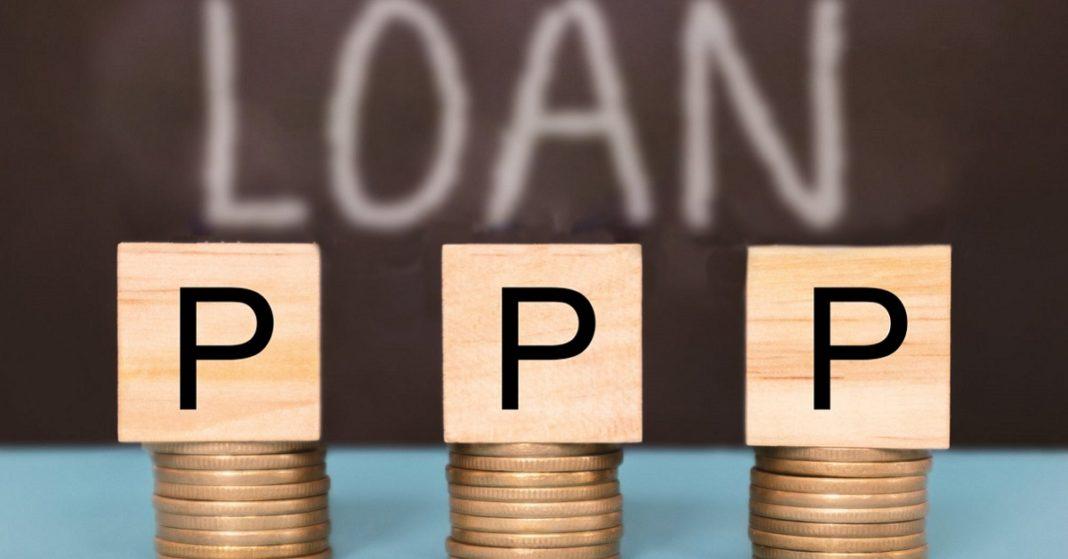 Coronavirus PPP loans saved millions of jobs