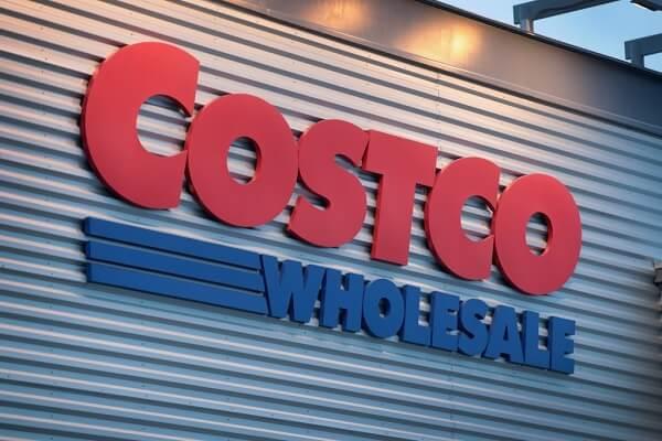 Costco's Sunnyvale Store Reports 9 Positive Coronavirus Cases