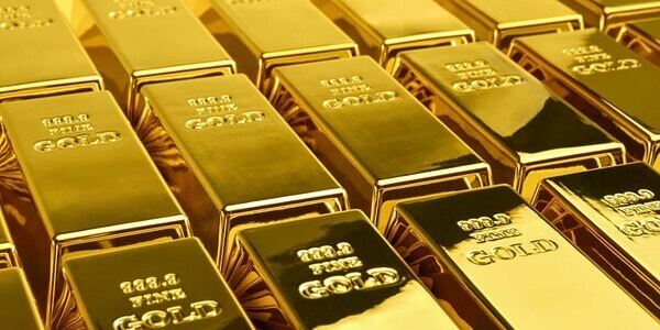 Despite Prospects, Stay the Hell Away from Gold