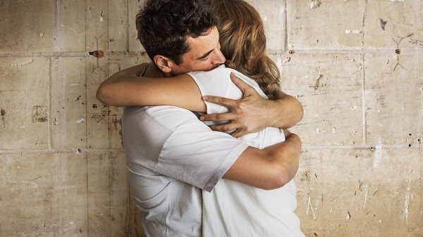 Professional Cuddlers Go online Due to the Pandemic