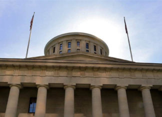 State House Speakers find target of law enforcement
