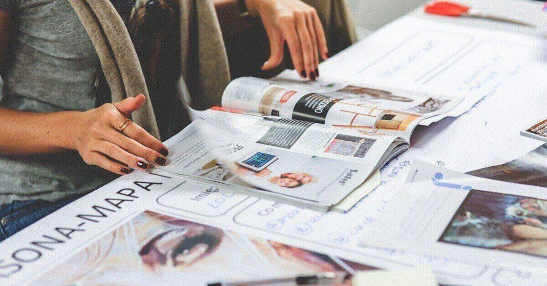 magazines on health and wellness