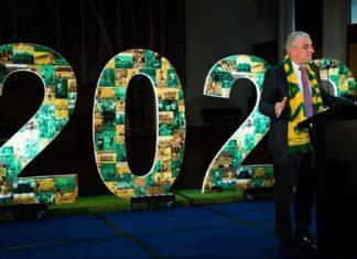 women world cup fifa 2023