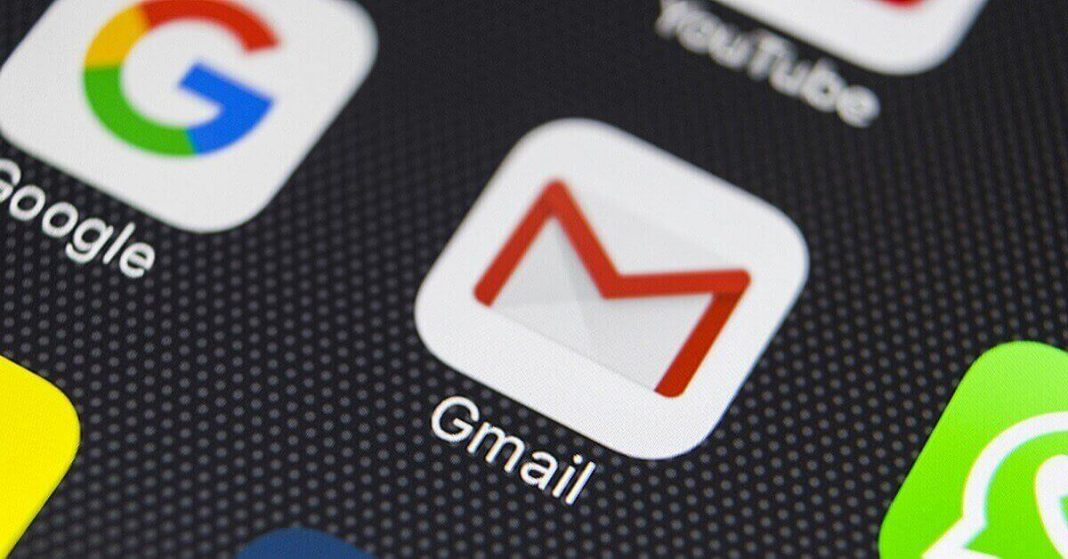 A Gmail and Google Drive outage is causing errors around the world