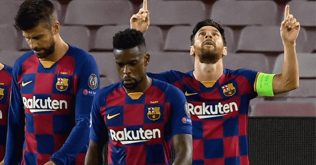 Barcelona-vs-Bayern-Munich-How-Messi-Barca-ended-up-Champions-League-underdogs