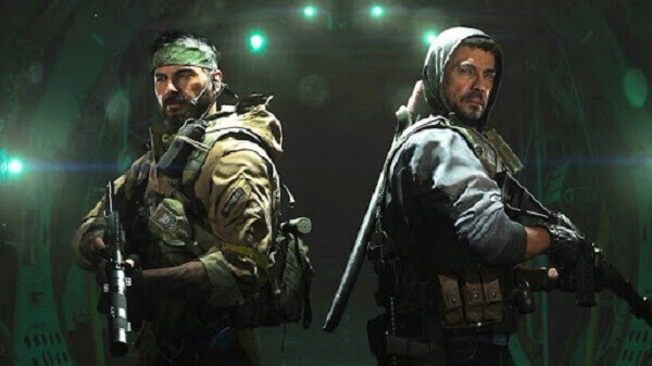 Black Ops Cold War Launch Rumors Continue to Spread
