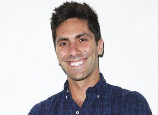 Catfish' host Nev Schulman leaves huge tip for pregnant server at Denver airport