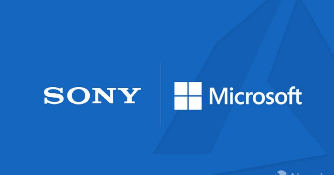 Are Microsoft And Sony Offering Enough For You