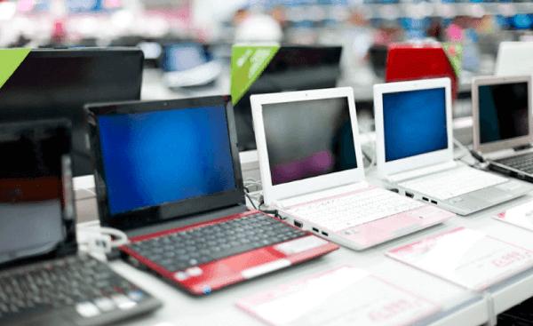 Disadvantages of Buying Refurbished Laptops