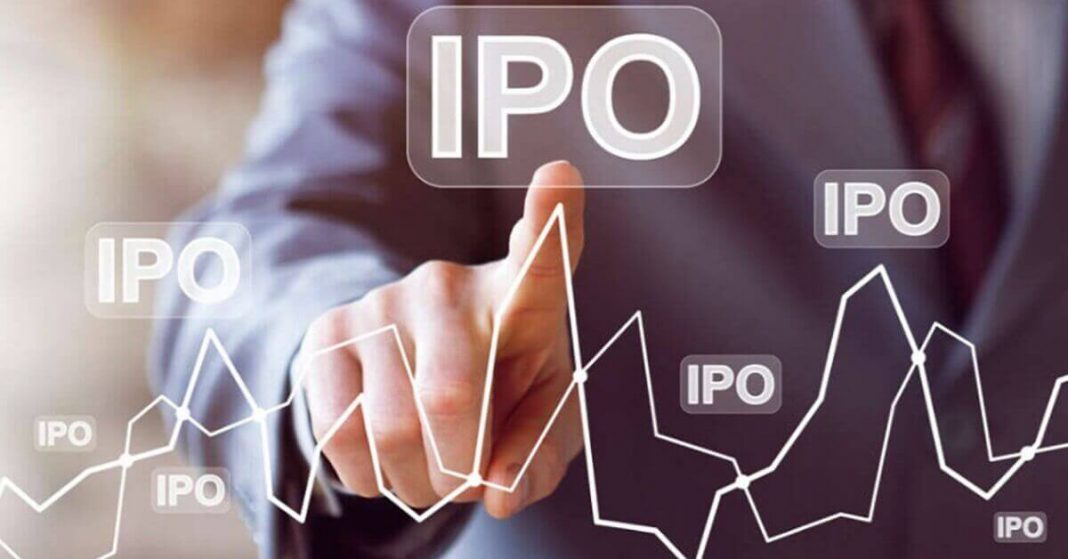 Happiest Minds IPO set to open on Monday