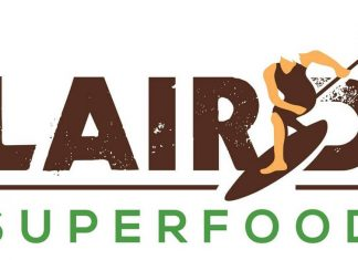 Laird Superfood Aims to Raise Up to $44 Million in IPO