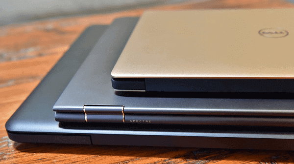 Advantages of Buying Refurbished Laptops