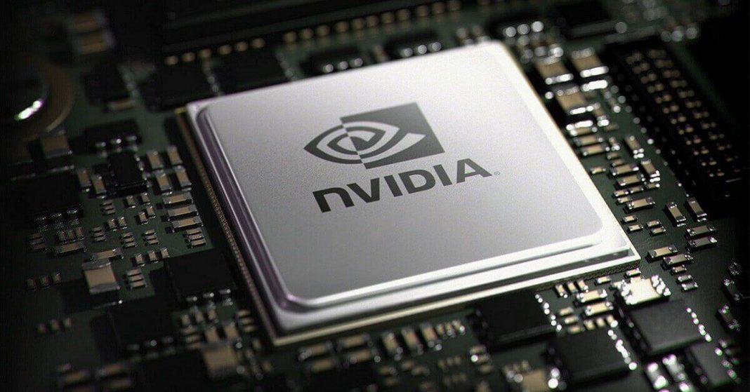SoftBank reportedly closing a $40 billion sale of ARM to Nvidia