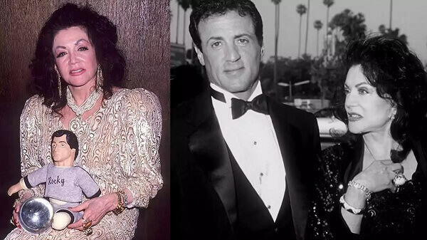 Sylvester-Stallones-mother-Jackie-Stallone-passes-away