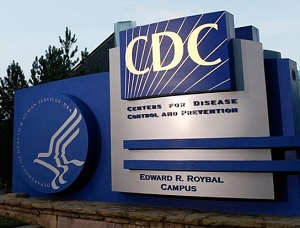 The Centre for Disease Control (CDC)