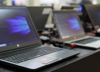 should you buy refurbished laptops