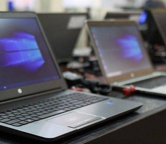 should you buy refurbished laptops