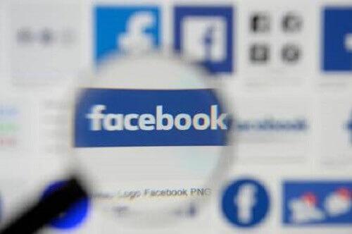 A Recent Biden Campaign Puts Pressure on Facebook