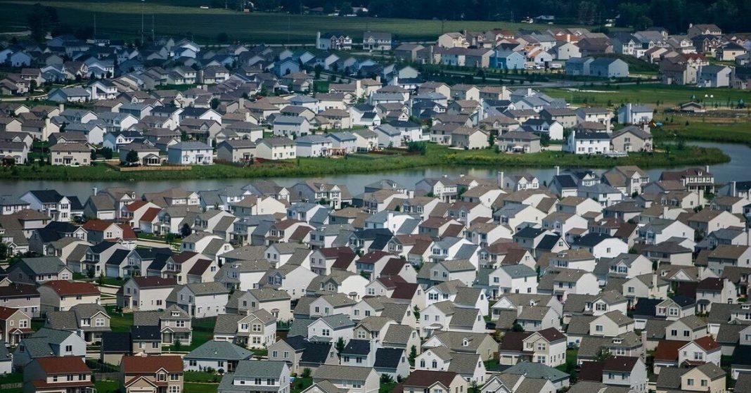How Joe Biden's Economic Policies Can Affect Suburban Americans