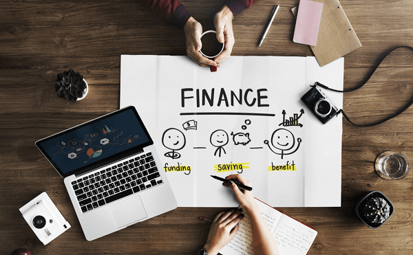 How to become a successful financial planner