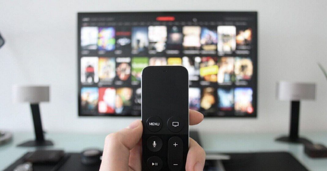 Market Competitive Landscape Analysis With Forecast By 2025 shows promising future for IPTV