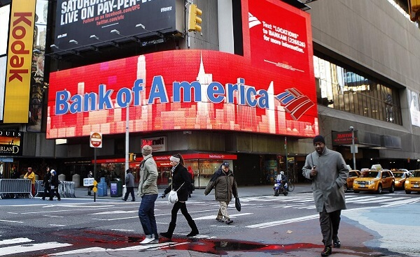 More American Families Not Using The Banking System Due To Insufficient Funds